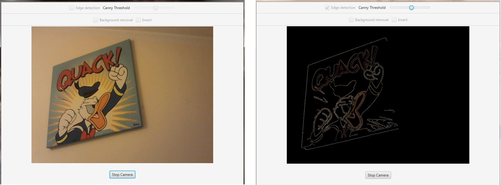 Image Segmentation — OpenCV Java Tutorials 1 0alpha documentation